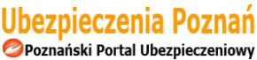 cropped-ubezpieczenia-poznan-logo.png