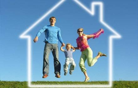 Zabezpieczenie hipoteki