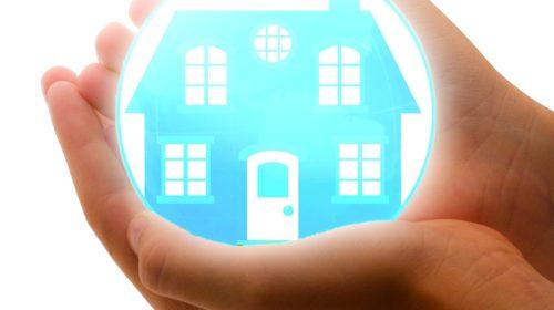Obowiązki właściciela nieruchomości