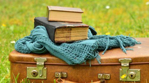 Ubezpieczenie bagażu