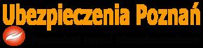 Ubezpieczenia Poznań