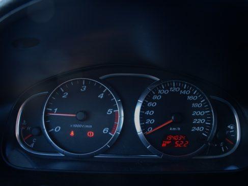 polisa ubezpieczenie od kradzieży auta poznań