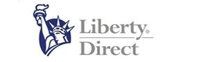 liberty-direct-ubezpieczenia-poznań