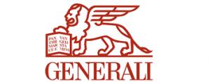 generali-ubezpieczenia-poznań