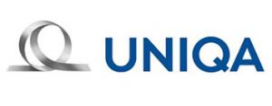 uniqua-ubezpieczenia-poznań